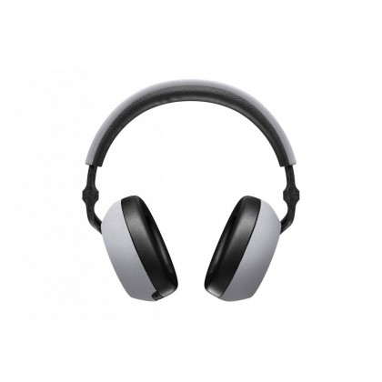 BOWERS & WILKINS PX7 NOISE-CANCELLING WIRELESS BLUETOOTH HEADPHONE