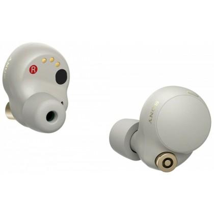 Sony WF-1000XM4 Wireless Noise Cancelling Headphones