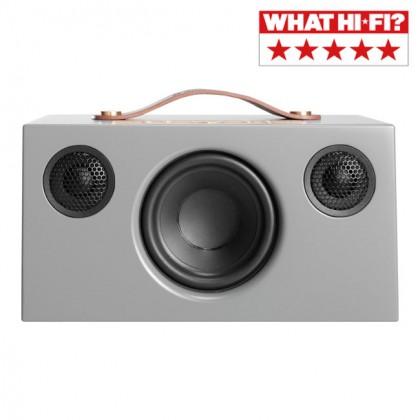 Audio Pro WHAT HiFi ADDON C3 Wireless Multiroom Portable High End Speaker (WiFi / Bluetooth)