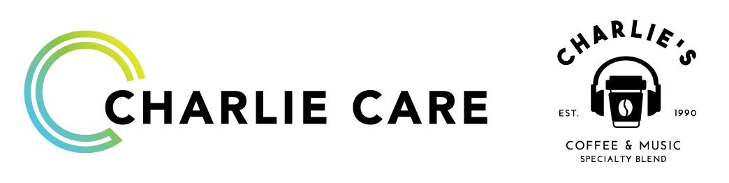 CHARLIE CARE